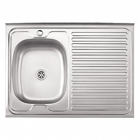 Сантехника для кухни спб трубы и сантехника в ванной